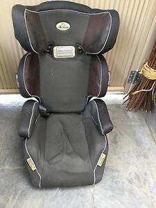 Children car seat Maribyrnong Maribyrnong Area Preview