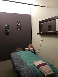 Thai Massage shop Brisbane City Brisbane North West Preview
