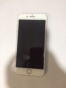 BRAND NEW IPHONE 7 PLUS 128GB Mullumbimby Byron Area Preview