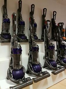 DYSON DC25 ANIMAL VACUUM CLEANER/REFURBISHED/GUARANTEE FREE DELIVERY