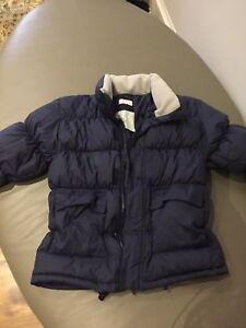 Jacadi Jacket ( kids)