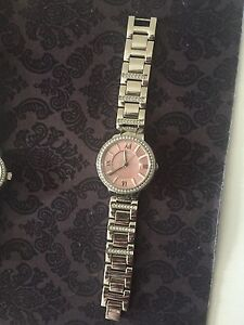 Fossil watch - $30 or best offer