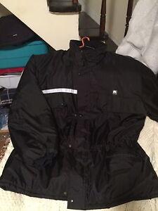 5XL Mens Snow Suit for Sale