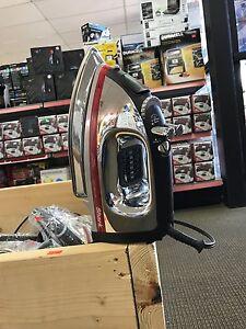 Shark Iron  for Sale Refurbished
