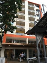 Brand new apartment for rent $520/w Darwin CBD Darwin City Preview