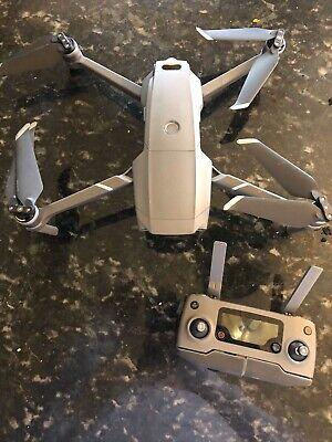 DJI Mavic 2 Pro Ultra HD 4K Camera Drone with remote, battery, ready to fly!!!