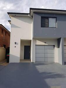 Brand new accommodation Parramatta Parramatta Area Preview