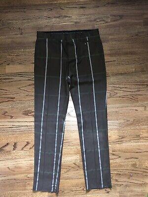 vivienne westwood mens pants