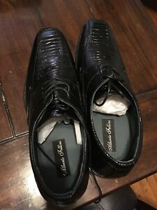 Brand new men shoes size 12