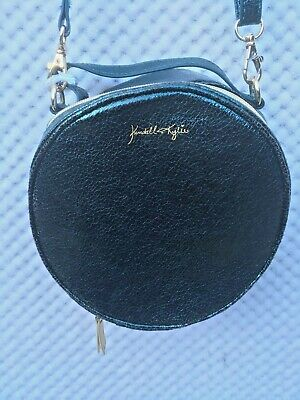 Kendall and Kylie Round Bag