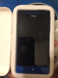 htc s8 windows smartphone