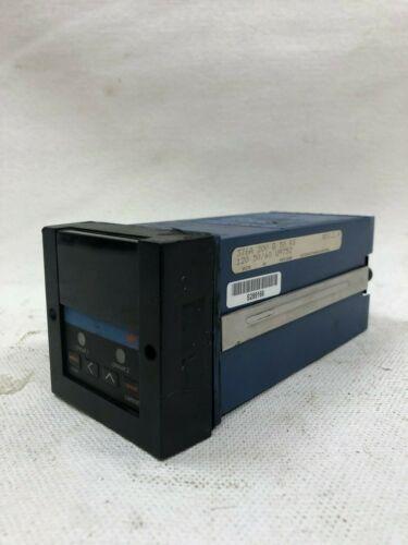 ATC 376A 200 Q 50 RX Programable Counter w/ Scaling