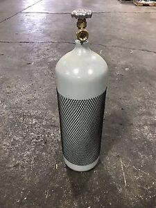 Nitrogen Cylinder | eBay
