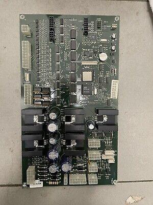 Vending Machine - Jofemar Model V2 Control Board