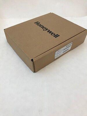 Honeywell Dolphin Black 70e 70e-l00-c111se Wifi Abgn Bt Imager Android Camera