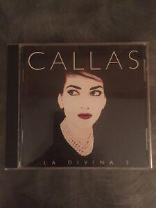 CD classiques