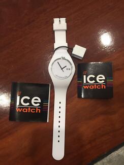 ICE Watch - new & unused.