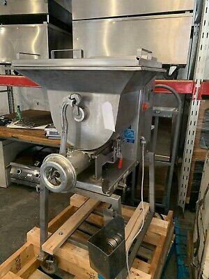 Biro Mini-32 Mixer Grinder