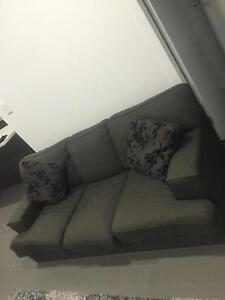 Sofa bed, 3 seater Kedron Brisbane North East Preview