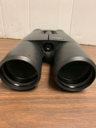 Minox BD 15X58 ED Binoculars