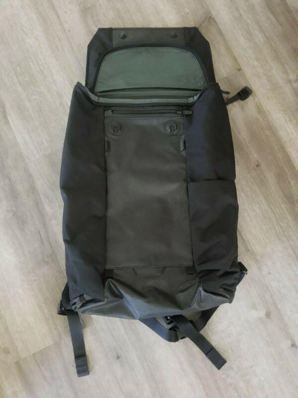 Boundary Supply - Errant Pack