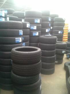 tyre warehouse directly open to the public Dandenong South Greater Dandenong Preview