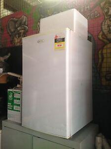 Avita 82L freezer Bondi Junction Eastern Suburbs Preview