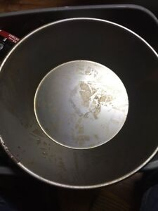 Pan For Gold $10