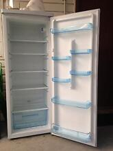 Fridge only perfect condition Lakemba Canterbury Area Preview