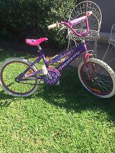 Girls Bike Dubbo 2830 Dubbo Area Preview