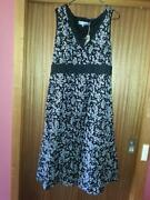 Ladies dress Exeter West Tamar Preview