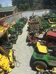 Indiana Deere Parts