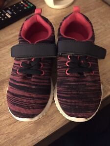Size 9T brand new