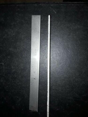FRACHTFREI Edelstahl Flachstahl V2A Oberfl/äche blank L/änge 1500 mm Abmessungen 20 x 3 mm