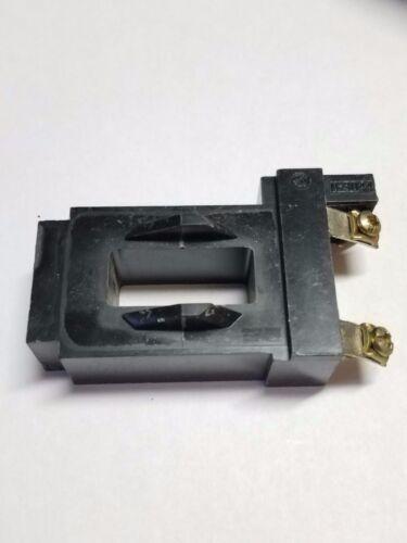 NEW EATON/Cutler Hammer  9-2703-12  Coil 24V 50Hz