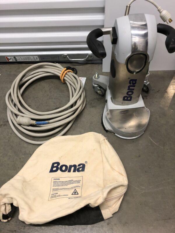 BONA Edge XL 7inch