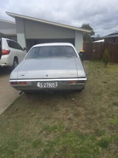 Holden KingsWood HQ Car For Sale