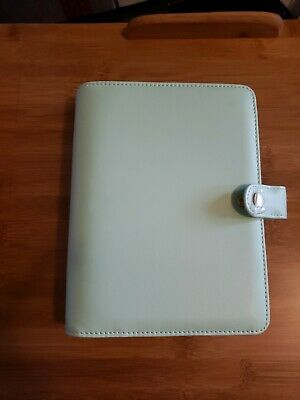 Craft Project Planner Wbusinesscredit Card Slots To Do List Refillable