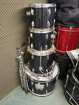 Used drum shells