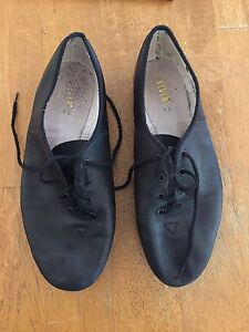 Jazz shoes Cromer Manly Area Preview