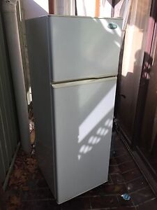 Working Westinghouse fridge (no shelves) Annandale Leichhardt Area Preview