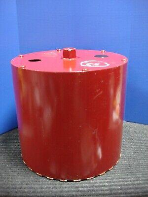 Rock-weld Concrete Core Bit 18 Xs-18-100 Large Diameter Core Drilling