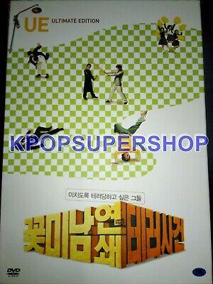 super junior attack Entertainment Memorabilia > eBayShopKorea