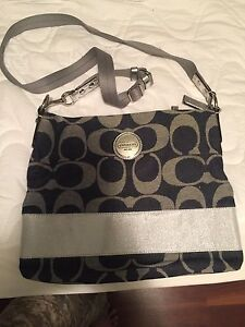 Authentic Brand Names Purses in immaculate condition