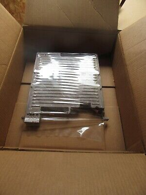 Motorola Fruxcvr 7800 V2 Gtr 8000 Base Radio Gpw 8000 Reciver Lot Of 4 New
