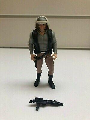 Star Wars Rebel Fleet Trooper - Loose, usado segunda mano  Embacar hacia Spain