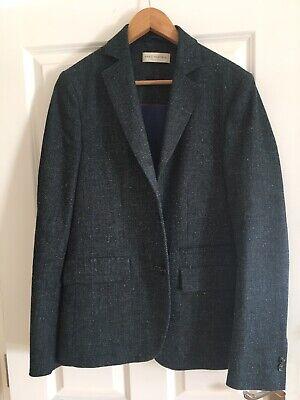 King & Tuckfield Men's Smart/Casual Jacket. Size L. RRP £300-400