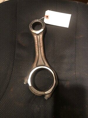 Used Connecting Rod Case 90xt 4bt3.9