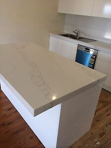 Stone benchtops newcastle hunter valley Newcastle Region Preview