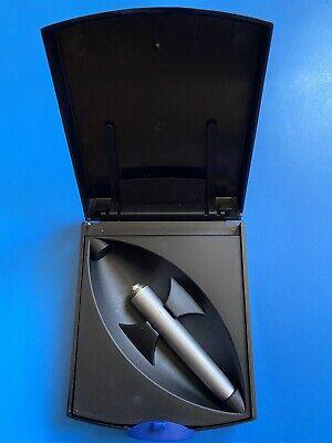 Bruel Kjaer Bk Type 2669-001 -inch Microphone Preamplifier Tested